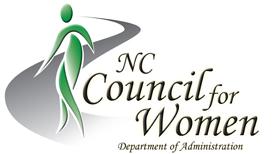 CFW-Web-Logo