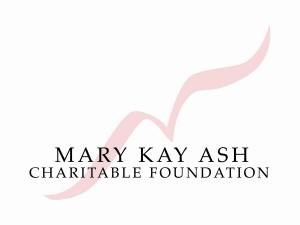 MKACF logo