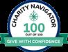 footer-charity-navigator-130