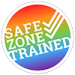 footer-safe-zone-trained-100